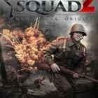 Assault Squad 2 Men of War Origins Free Download