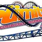 No Limits 2 Roller Coaster Simulation Free Download