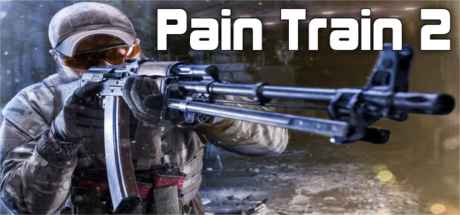 Pain Train 2 Free Download