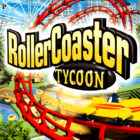 Roller Coaster Tycoon Free Download
