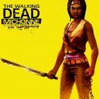 The Walking Dead Michonne Episode 3 Free Download