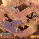 Regalia Of Men and Monarchs The Unending Grimoire Free Download