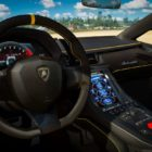 Forza Horizon 3 With All DLCs And Updates Free Download