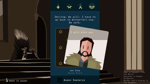 Reigns Game Of Thrones Free Download