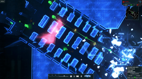Frozen Synapse 2 Free Download