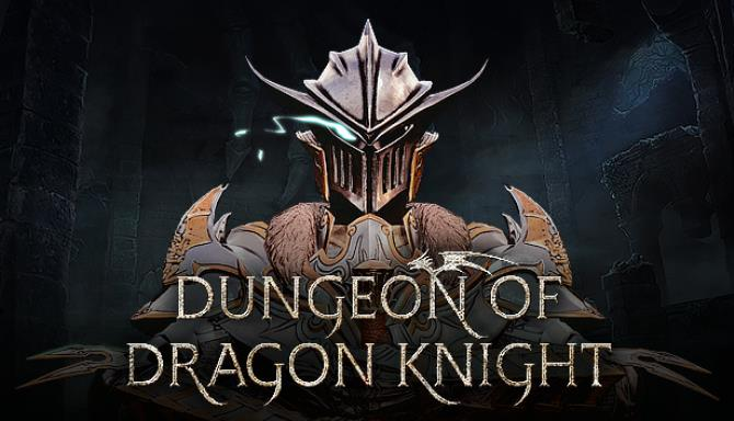 Dungeon Of Dragon Knight Free Download