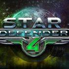 Star Defender 4 Free Download