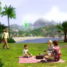 The Sims 3 Complete Edition Repack Free Download
