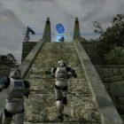 Star Wars Battlefront II With All Updates Free Download