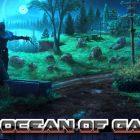 Demon Hunter 5 Ascendance Free Download