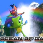 Yooka Laylee 64Bit Tonic Free Download