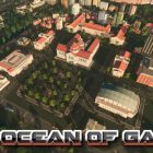 Cities Skylines Campus Free Download