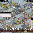 Production Line Car factory simulation v1.72 Free Download