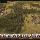 Railroad Corporation Free Download