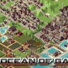 Rise of Industry Free Download