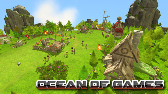 The Universim Burning Skies Free Download