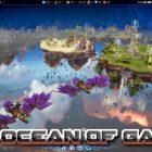 Driftland The Magic Revival Big Dragon Free Download