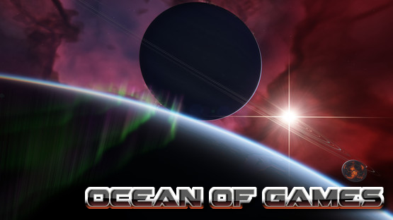 Space Engine Free Download