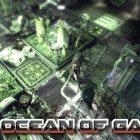 Alien Breed Impact 1 Free Download