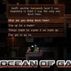 Catacomb Kids 0.2.0 Free Download