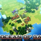 Kingdoms and Castles Warfare Free Download