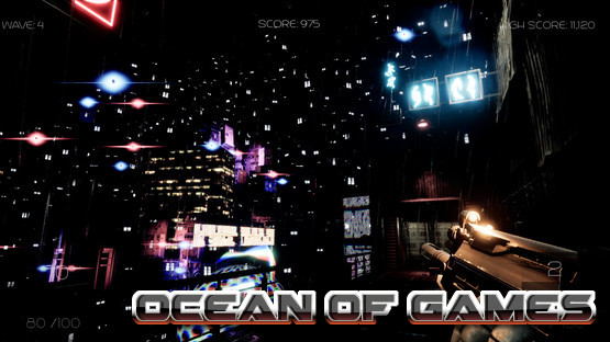 The Armament Project 2 PLAZA Free Download