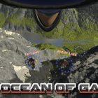 Wingsuit Gudvangen Free Download