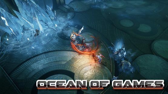 Wolcen Lords of Mayhem v1.1.4 Free Download