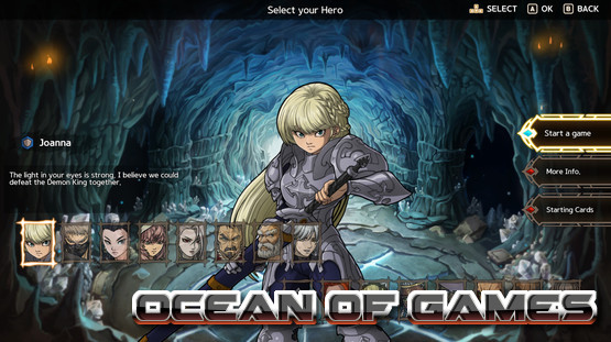 Destiny or Fate TiNYiSO Free Download