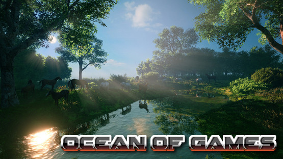 FlowScape DRMFREE Free Download