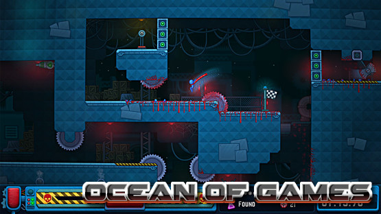 Never Give Up PLAZA Free Download