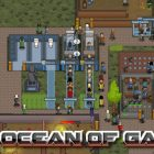 Battle Royale Tycoon PLAZA Free Download