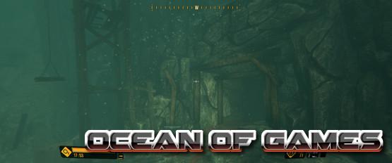 Deep Diving Simulator Adventure Pack Razor1911 Free Download