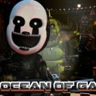 Five Nights At freddys Ultimate Custom Night Free Download