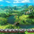 Ni no Kuni Wrath of the White Witch Remastered CODEX Free Download