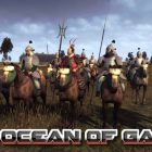 Oriental Empires Three Kingdoms CODEX Free Download