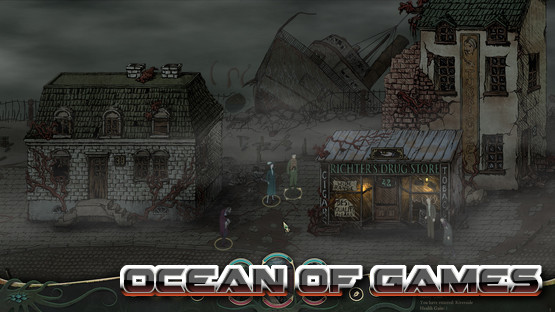 Stygian Reign of the Old Ones HOODLUM Free Download