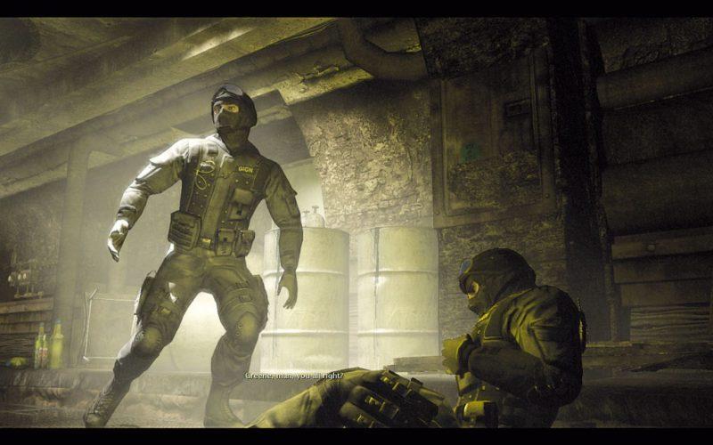 Terrorist Takedown 3 Free Download