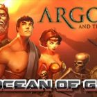 Argonus and the Gods of Stone HOODLUM Free Download