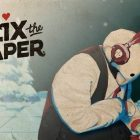 Felix The Reaper HOODLUM Free Download