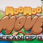 Moo Moo Move TiNYiSO Free Download