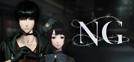 Spirit Hunter NG DARKSiDERS Free Download