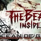 The Beast Inside CODEX Free Download