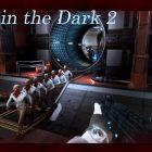 DooM in the Dark 2 PLAZA Free Download