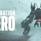 Generation Zero Rivals HOODLUM Free Download