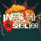 Infected Shelter SiMPLEX Free Download