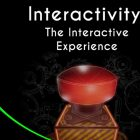 Interactivity The Interactive Experience PLAZA Free Download