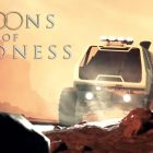 Moons of Madness CODEX Free Download