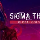 Sigma Theory Global Cold War PLAZA Free Download