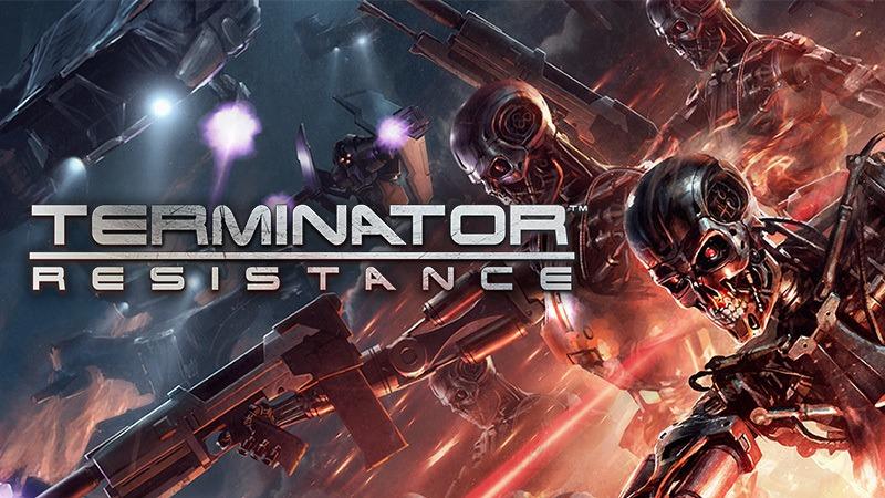 Terminator Resistance Repack Free Download